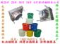 注塑模具公司 1L食品桶塑胶模具 1L水桶塑胶模具多少钱