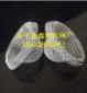 bet36官网靠谱吗_bet36官网_bet36官网亚洲版过滤网 铝水过滤网哪里有卖?