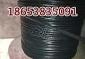PE-ZKW/8×16矿用束管2017年报价泰安鼎鑫束管厂家