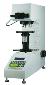 TMHV-10维氏硬度计