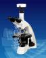 BXP-128生物显微镜