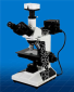 CDM-560中档型正置金相显微镜
