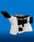 CDM-902高档倒置明暗场金相显微镜