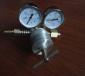 YQJCNG-4单级天然气减压器