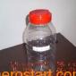 【500ml-7L广口食品塑料瓶 价格 哪家好】专业批发供应