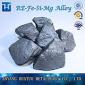 化剂 稀土硅铁
