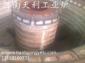 大型深井炉