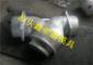 造模具,砂型亚游ag515|官网