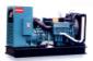 沃尔沃柴油发电机,济南万福机电设备有限公司