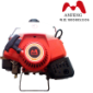 安丰牌二冲程40-6发动机割灌机侧挂式割草机汽油收割机配件