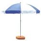 广告伞,太阳伞