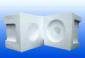 造用消失模泡沫板